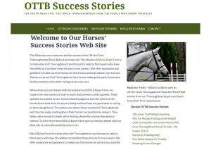 ottbsuccessstories-web-site-example