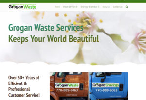 Grogan Waste - www.groganwaste.com