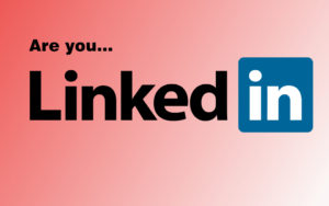 Linked in to grow your business